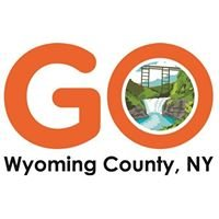 Wyoming County NY Tourism