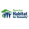 Macon Area Habitat for Humanity
