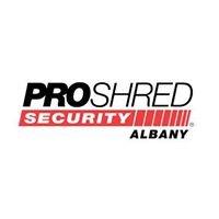 Proshred Albany - Document Shredding Services