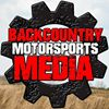 Backcountry Motorsports Media