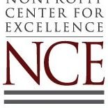 Nonprofit Center for Excellence