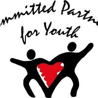 Committed Partners for Youth of Lane County