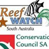 Reef Watch SA Feral or in Peril