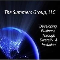 The Summers Group, LLC