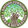 Davison Township Parks & Recreation