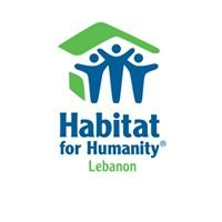 Habitat for Humanity Lebanon