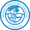 Mount Holyoke College Master of Arts in Teaching