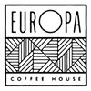Europa Coffeehouse