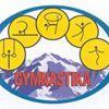 Gymnastika Gymnastics