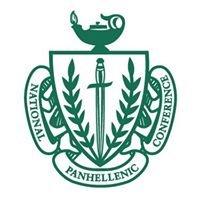 JU Panhellenic Association