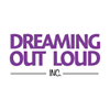 Dreaming Out Loud, Inc.