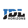 JDL Horizons, LLC