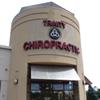 Trinity Chiropractic