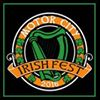 Motor City Irish Fest