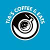 Tia's Coffee and Eats