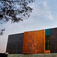 Lansing Community College - University Center