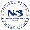 National Science Board - NSB thumb