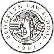 BLS Public Service Law Center