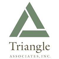 Triangle Associates, Inc.