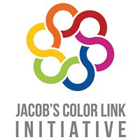 Jacob's Color Link Initiative