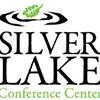 Silver Lake Conference Center