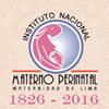 Instituto Nacional Materno Perinatal - Maternidad de Lima