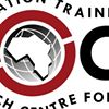 Information Training And Outreach Centre For Africa (ITOCA)