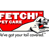 Fetch! Pet Care Of Downtown Seattle and Bellevue