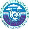 Integrative Veterinary Center