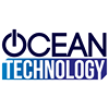 Ocean technology- thumb
