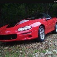 J & D automotive