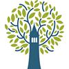 Student Environmental Resource Center - SERC at UC Berkeley