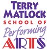 Terry Matlock School of Performing Arts