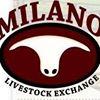 Milano Livestock Exchange