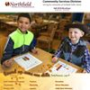 Northfield Public Schools Community Services