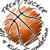 Trent Tucker Sports & Philanthropy