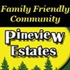 Pineview Estates Manufactured Home Community