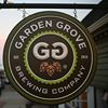 Garden Grove Brewing & Urban Winery