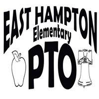 East Hampton Elementary PTO