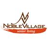 Noble Village