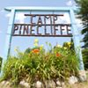 Camp Pinecliffe