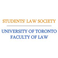 Students' Law Society University of Toronto