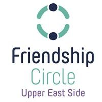 Friendship Circle Upper East Side