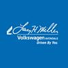 Larry H. Miller Volkswagen Avondale