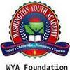 Washington Youth Academy Foundation