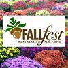 Westminster Fallfest, Inc.