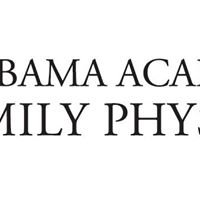 Alabama Academy of Family Physicians