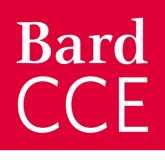 Bard Center for Civic Engagement