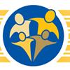 Ibero American Action League, Inc.