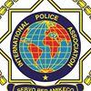 IPA Nord Milano - International Police Association